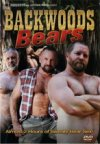 Pantheon Productions,  Backwood Bears