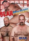 Bear Films, Bear Mayhem  1