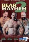 Bear Films, Bear Mayhem 2