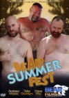 Bear Films, Bear Summerfest