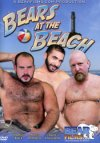 Bear Films, Bears at the Beach