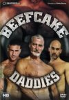 Pantheon Productions,  Beefcake Daddies