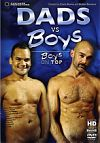 Pantheon Productions,  Dads Vs Boys: Boys On Top