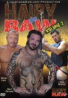 Bear Films, Hairy And Raw 2