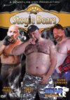 Bear Films, Stogie Bears